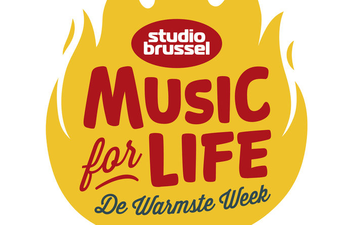 Music For Life 2016