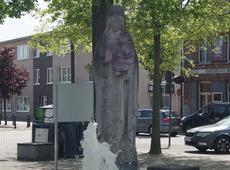 Header N-VA Oud-Turnhout